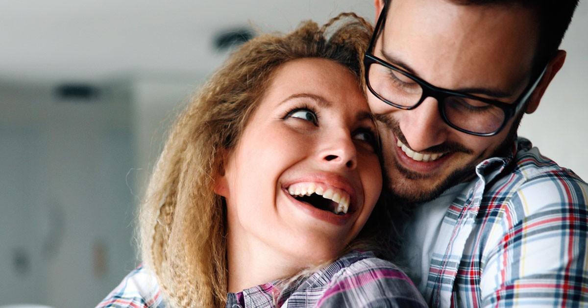 Marriage-Communication.jpg