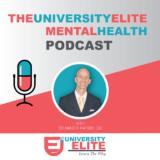 University Elite Mental Health