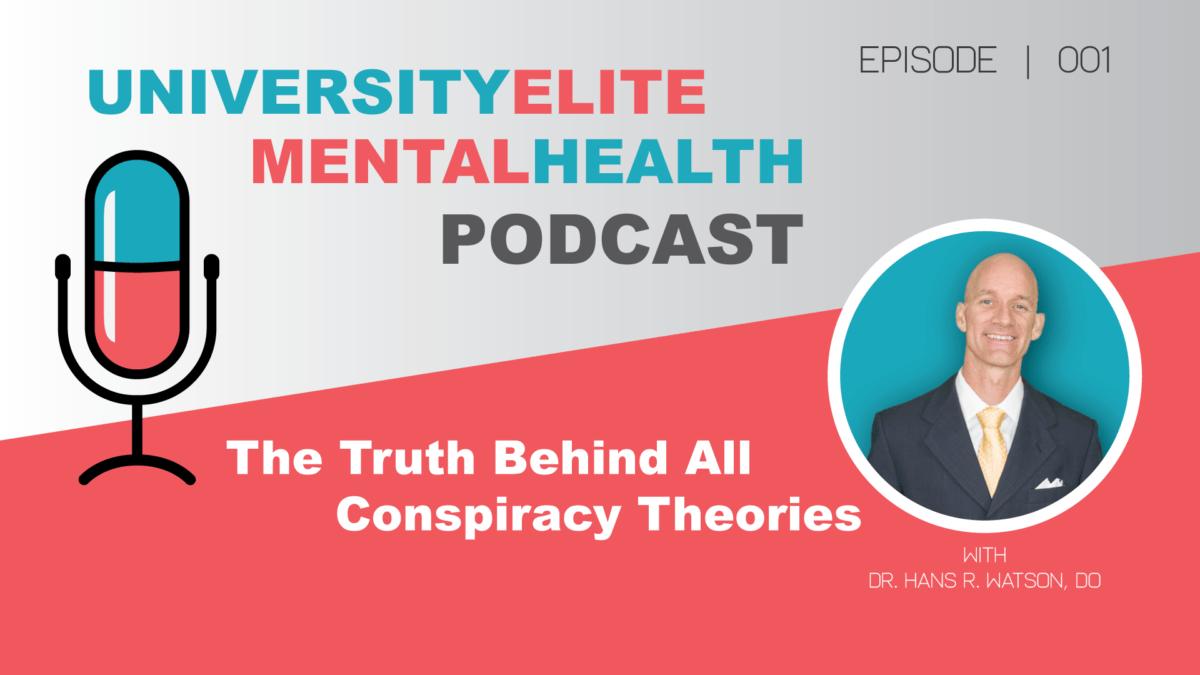 University-Elite-Mental-Health-Podcast-ep001-1200x675.png